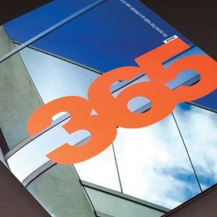 Napp Pharmaceuticals. Cambridge design agency, Cambridge photography, illustration, typography, Cambridge print, design, packaging, photography, advertising, printed materials, website design, 3D animation.