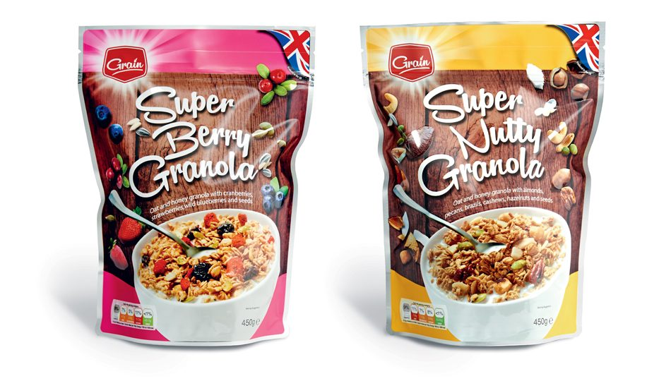 packaging, design, photography